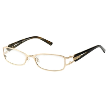 K-Actor KV802 Eyeglasses